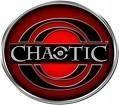 Chaotic 8 - Wszystko Jest Zmienne
