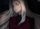 Fate Zero Odcinek 21