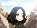 Blade and Soul Special 2