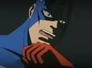Avengers Potęga i Moc 2X16 - Spotkanie Z Pająkiem