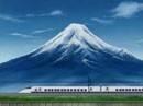 Hikaru no Go  Odcinek 3