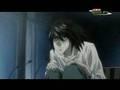 Death Note Lektor PL  Odcinek 17