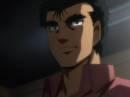 Hajime no Ippo: New Challenger Odcinek 14