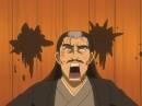 Gintama S2 Odcinek 20