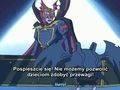 Digimon Adventure 02  30 - Mroczny Ostateczny, Blackwargreymon