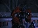 Transformers Prime 14 - Out Of His Head