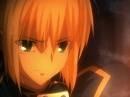 Fate Zero Odcinek 23