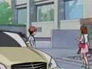Hikaru no Go  Odcinek 18