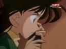 Detective Conan Odcinek 17