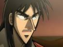 Gyakkyou Burai Kaiji: Ultimate Survivor Odcinek 6