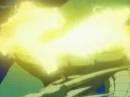 Yu-Gi-Oh Capsule Monsters Odcinek - 10 - The Fiendish Five, Part 2