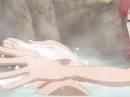 Digimon Xros Wars 07 - Erupcja Wulkanicznych Digimonów!(Hd)