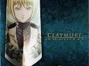Claymore  11 - The Slashers Cz3