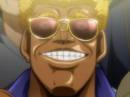 Hajime no Ippo: New Challenger Odcinek 16