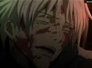 Fate Zero Odcinek 15