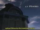 Hana-Saku Iroha Odcinek 18