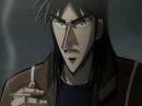Gyakkyou Burai Kaiji: Ultimate Survivor Odcinek 12