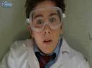 Hank Zipzer 7 - Dzień, W Którym Oblałem Chemię