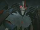 Transformers Prime 26 - One Shall Rise, Part 3