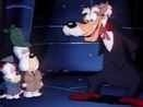 Droopy & Driplle Droopy Na Tropie