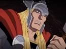 Avengers Potęga i Moc 2X15 - Ultron Wszechmogący