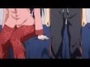 Denpa Onna to Seishun Otoko Odcinek 03