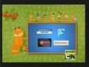 Garfield Show 31 - Akcja Grawitacja; Przepustka Do Bogactwa