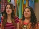 Austin I Ally 02X09 - Campers & Complications