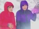 Czarownica Emma 2X08 - Wilkołaki Na Syberii
