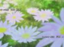 Hana-Saku Iroha Odcinek 13