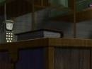 G.I. Joe: Renegaci 15 - Zerowa Widoczność