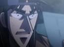 Gyakkyou Burai Kaiji: Ultimate Survivor Odcinek 10