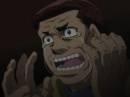 Hajime no Ippo: New Challenger Odcinek 23