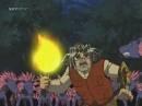 Yu-Gi-Oh Capsule Monsters Odcinek - 03 - Reunited At Last