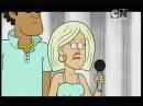 Zwyczajny serial 166 - Spłukane Małżeństwo