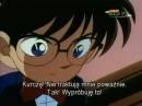 Detective Conan Odcinek 3