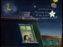 Gwiazdka Laury Odcinek 22