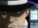 Gintama S2 Odcinek 29