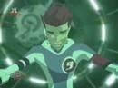 Galactik Football 34 - Upadek Rocketa