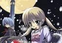 Hayate no Gotoku  Odcinek 13