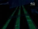 Ben 10 Obca Potęga  06 - Wyjście Maksa
