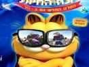 Garfield i Przyjaciele 26 - Klątwa Klopmana