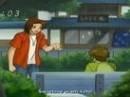 Digimon Savers 11 - Przywrócić Więź Między Ojcem I Synem! Urok Evilmona(Hd)