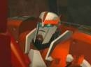 Transformers Prime 30 - Operation: Bumblebee, Part 1