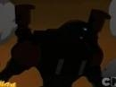 Generator Rex 19 - Obiecanki Cacanki