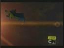 Garfield Show 22 - Wizyta Nermala; Skazani Na Drzewo