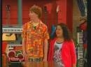Austin I Ally 3 - Secrets And Songbooks