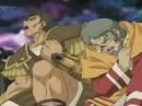 Yu-Gi-Oh Capsule Monsters Odcinek - 12 - The True King, Part 2