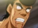 Hajime no Ippo: New Challenger Odcinek 21