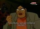 Detective Conan Odcinek 16